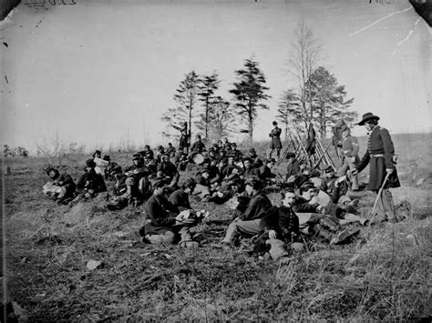 Civil War Photography Essay by 71 Best Civil War Images On America Civil War American History And Us History