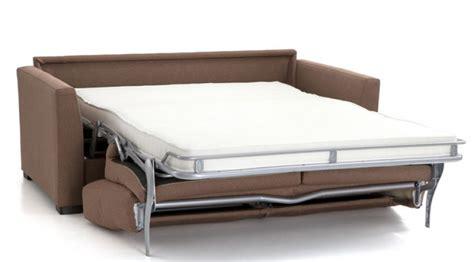 camas sofas sofa camas top sofas y rinconeros with sofa camas sofas