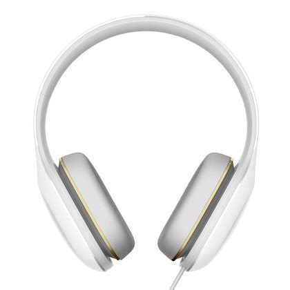 comfort headphones mi headphones comfort headphones mi india