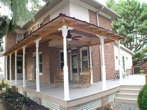 how to build a wrap around porch wrap around porch in oley pa traditional porch