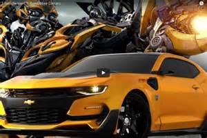 2017 2018 charger rt 392 scat pack – dodge