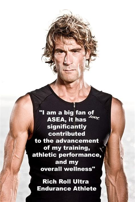 the amazing athlete gourmet cookbook based on my changing approach to for the active inactive and wannabe athlete books rich roll vegan ultra endurance athlete http asea