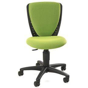 chaise de bureau cars minnie chaise de bureau enfant car interior design