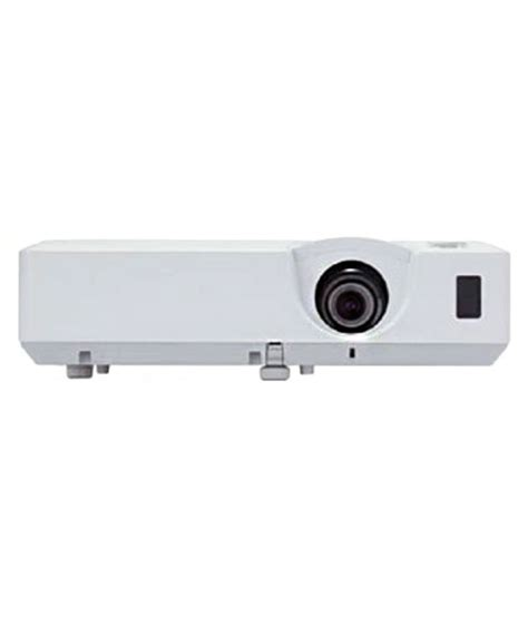 Hitachi Cp Wx3041wn Projector buy hitachi cp wx3041wn lcd projector 1280x800 pixels