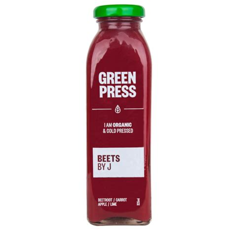 Beet Juice Detox Side Effects by Cold Pressed Juice Melbourne Beetroot Juice Beets By J