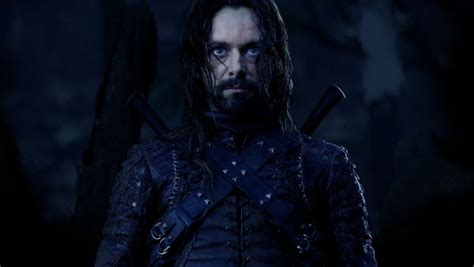 film underworld synopsis underworld rise of the lycans 2009 patrick tatopoulos