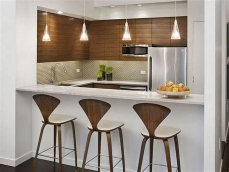 mini kitchen design ideas trend modern kitchen interior idea 2014 4 home ideas