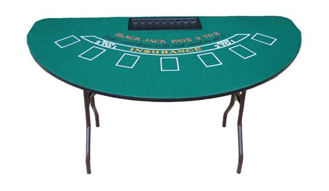 folding table made in usa mini folding blackjack table made in the usa for sale