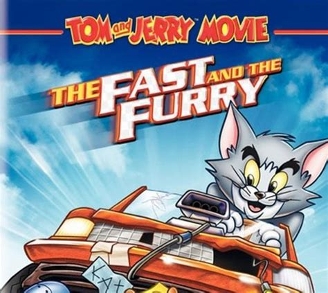 se filmer line of duty gratis tom and jerry the fast and the furry 2005 filme