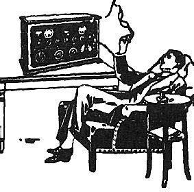 conversacion al sur 9682316340 conversaci 243 n radiof 243 nica con un marciano 1926 la galena del sur