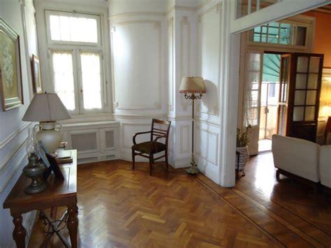 compro piso barato en barcelona alquiler departamentos estilo frances capital federal
