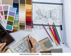 Home Design Stock Photos Interior Design Stock Images Royalty Free Images
