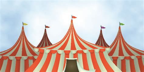 circus layout definition what is the definition of a circus huffpost uk