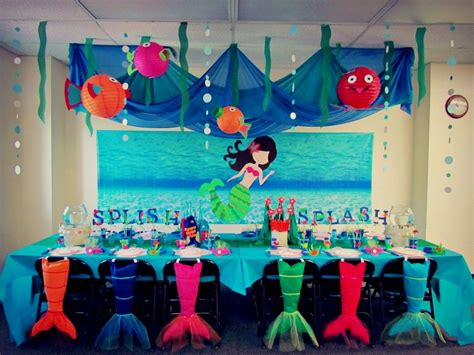 7 Themes For Your Childs Birthday by Top10 Themes For Your Kid S Birthday In Hyderabad