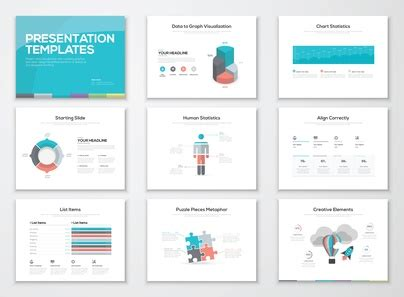 investment presentation template image gallery investment presentation