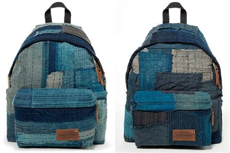 Backpack Limited eastpak limited edition vintage boro pak r backpacks