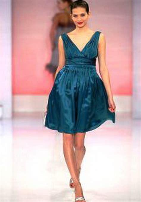vestidos cortos corte imperio vestidos corte imperio cortos