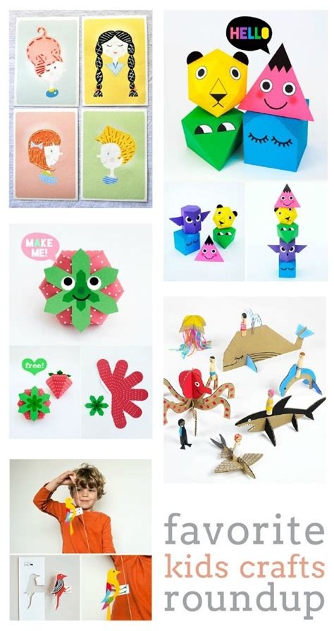 printable summer crafts for 7 best images of free printable summer crafts summer