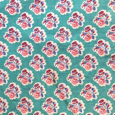 pattern fabric js vintage fabric pattern pinterest vintage vintage
