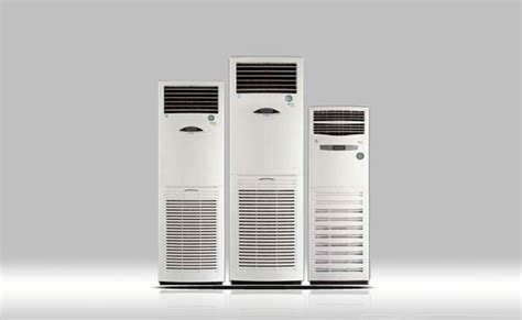 Ac Lg Floor Standing 5 Pk pel floor standing air conditioners prices in pakistan