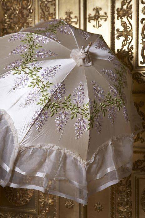 Gamis Satin Silk Umbrella 55 best umbrella images on colors