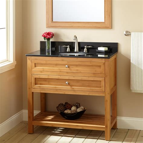 Argos Kitchen Cabinets Bathroom Sink Cabinets Argos Argos Kitchen Wall Cabinets