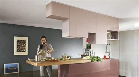 Charmant Amenagement Cuisine En U #3: cuisine-meuble-element-hauteur-suspendu-36e8_evolution-lago.jpg