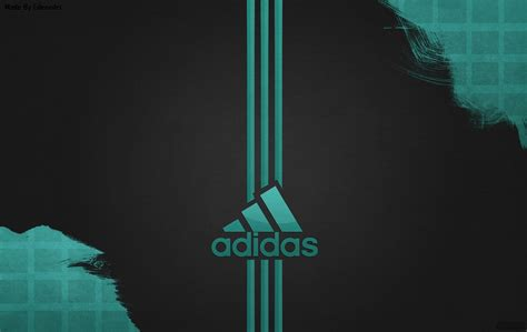 adidas wallpapers neon adidas logo wallpapers neon wallpaper