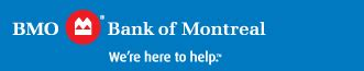 bank of montreal bank code offer 2
