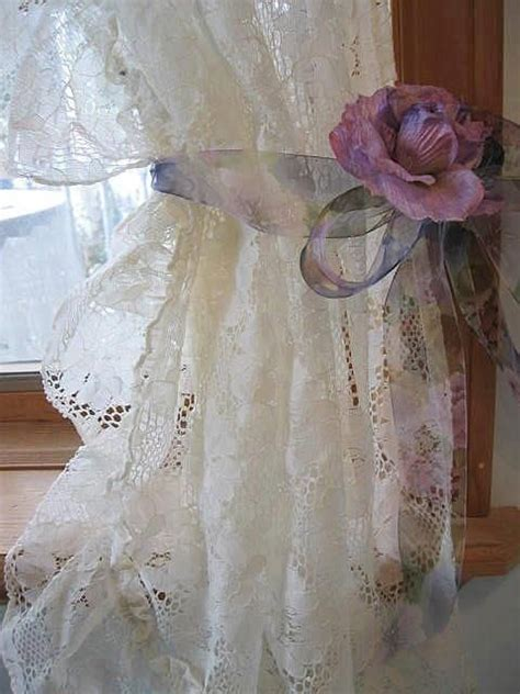 shabby chic drapes curtains 3820 best shabby chic images on pinterest shabby chic