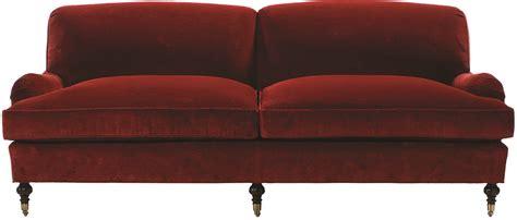o henry house sofa 2022 pamela sofa o henry house l a design concepts