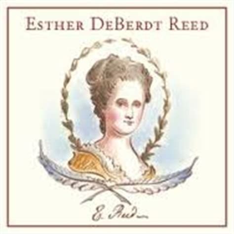 sentiments of a american esther deberdt reed and the american revolution books mrs esther de berdt reed 1746 1780 find a grave memorial