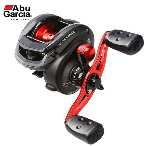Abu Garcia Pro Max3 Bc Reel Pmax3 Right Handle Limited Edition buy wholesale abu garcia baitcasting reels from