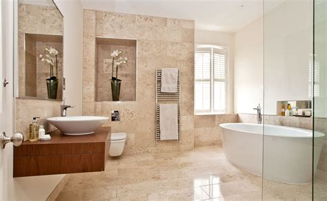 adding an ensuite bathroom to bedroom creating a stylish en suite real homes