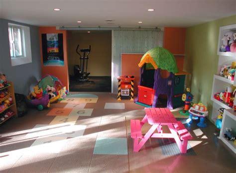 cool playroom rugs playroom design ideas room decorating ideas home decorating ideas