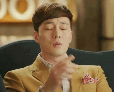 so ji sub best korean drama so ji sub 소지섭 best korean actor rapper actors