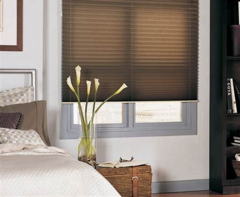 Fabric Window Blinds Fabric Blinds Picture To Pin On Pinsdaddy