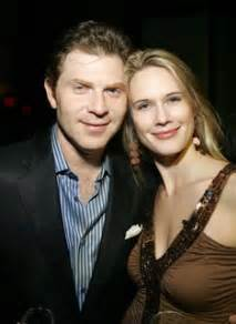 bobby flay wife pin by viva coleman on couples that make love seem light