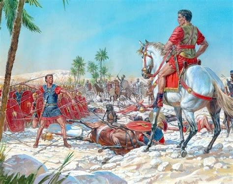 legionary 109 58 bc the age of marius sulla and pompey the great warrior books 58 best images about republican army on