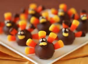 chocolate thanksgiving diy candy chocolate turkeys for thanksgiving oh nuts blog
