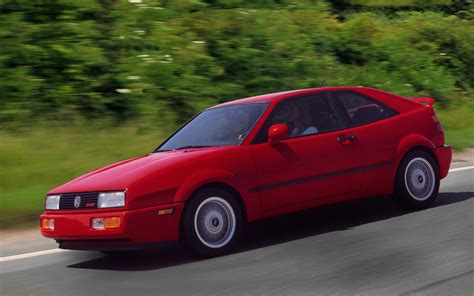 volkswagen hatchback 1995 3dtuning of volkswagen corrado vr6 3 door hatchback 1995