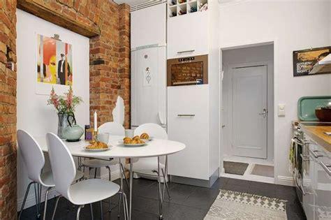 arredare un appartamento arredare un appartamento di 45 mq foto design mag
