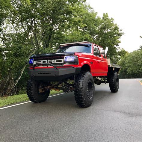 jeep truck prerunner 100 jeep truck prerunner tiregate prerunner