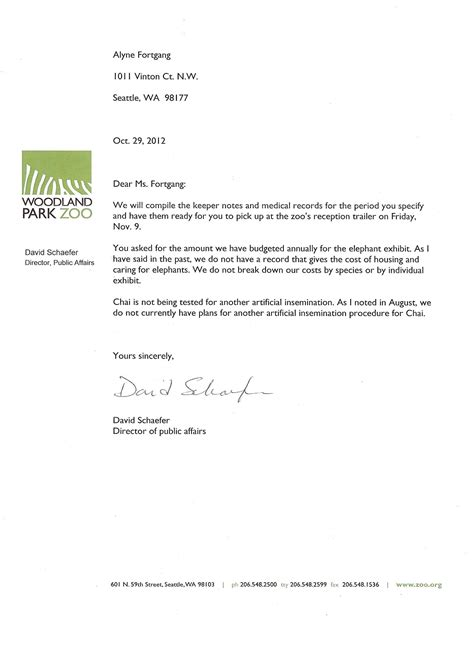 Emotional Support Animal Letter For Flying Exle emotional support letter sle articleezinedirectory