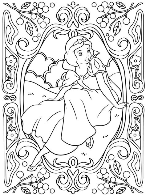 disney coloring books 17 best images about simply coloring pages on