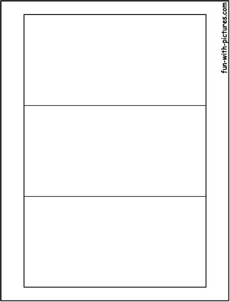 eu flag coloring page european flags coloring pages free printable colouring