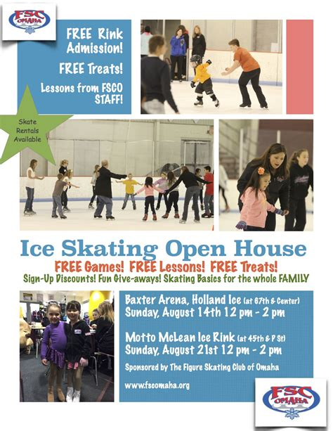 ice house omaha ice skating news and events iskateomaha