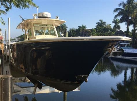 scout boats fort lauderdale scout 350 lxf boats for sale in fort lauderdale florida