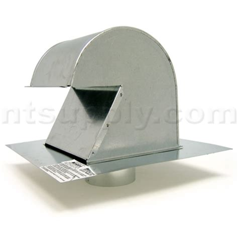 Bathroom Exhaust Fan Roof Vent by Bath Fan Vent Through Roof Bath Fans