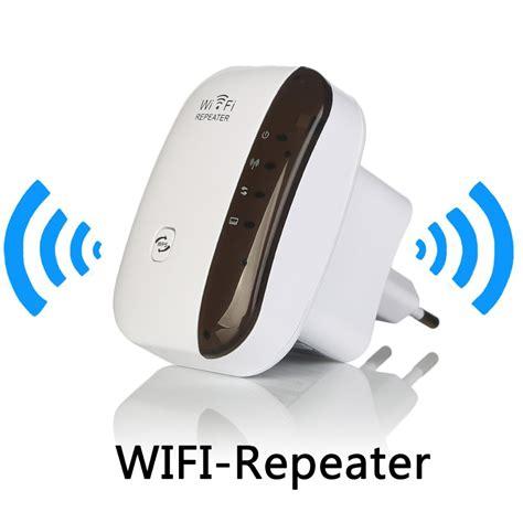 Wifi Yg Bisa Dibawa Kemana Saja 9 cara meningkatkan sinyal wifi hingga 2 kali lipat komunitas